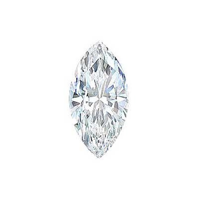 1.15CT. MARQUISE CUT DIAMOND D SI1