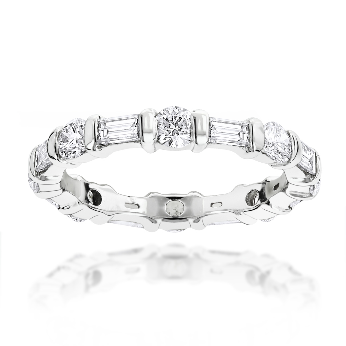 Price Of  Carat Diamond Ring