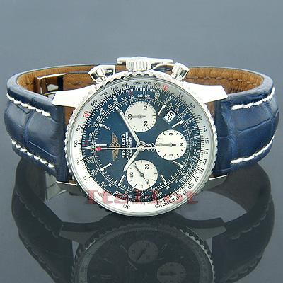 Breitling Navimeter Mens Watch