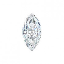 1.74CT. MARQUISE CUT DIAMOND E SI2