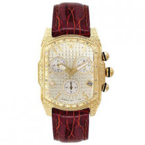 Aqua Master Ladies Watches Diamond Bubble Watch