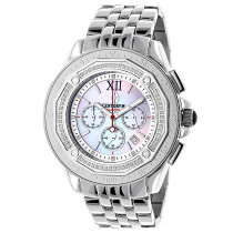 Centorum Diamond Watches: Mens Falcon 0.55ct