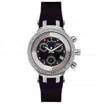 Diamond Ladies JOJO Watch 0.90ct - Master Lady