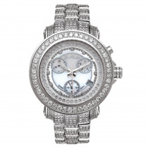 Joe Rodeo JoJo Rio Womens Diamond Watch 9.50ct