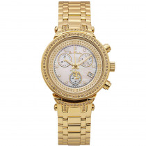 Joe Rodeo Ladies Master Diamond Watch 0.90ct