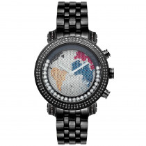 Joe Rodeo Watches: Joe Rodeo Classic  1.75.ct JCL29(W)