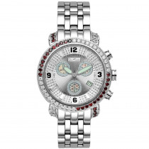 Joe Rodeo Watches: Joe Rodeo Classic  3.5.ct RJCL2