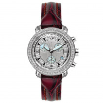 Joe Rodeo Womens Diamond Watch 0.60ct Passion