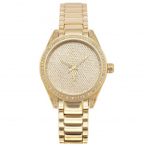 JoJo Diamond Watches Joe Rodeo Ladies Watch 1.60ct