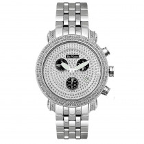 JoJo Joe Rodeo Classic Diamond Watch 1.75ct