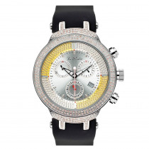 JOJO Joe Rodeo Watches Collection Piece 2.20ct