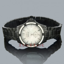 Ladies Watches Invicta Diamond Watch