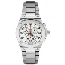 Swiss Made Watches Aqua Master Watch Stainless Steel