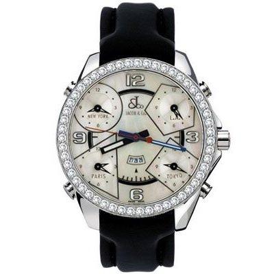 Jacob & Co. Diamond Watch JC14