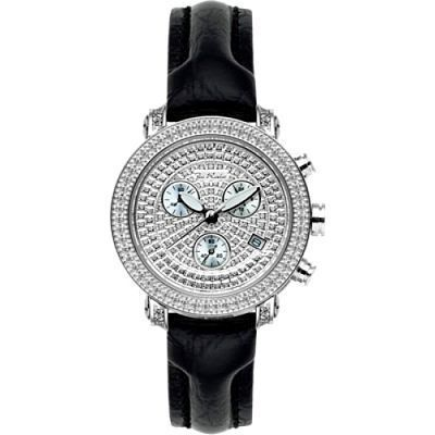 Joe Rodeo Watches: Joe Rodeo Passion  0.6.ct JPA13