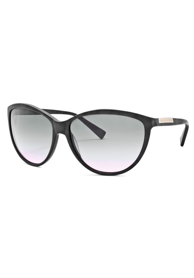 Women's Designer Sunglasses: 7 For All Mankind Sunglasses MONTECITO-ONYX