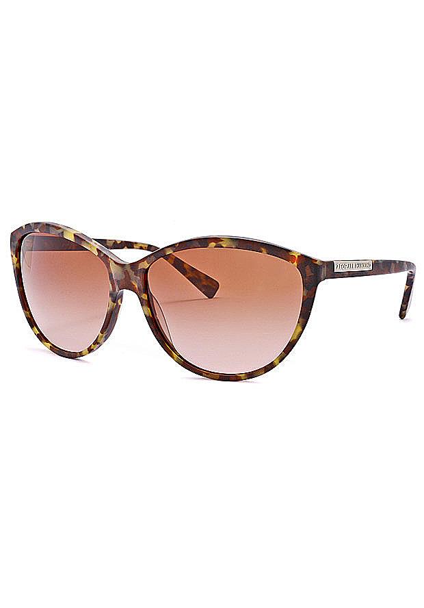 Women's Designer Sunglasses: 7 For All Mankind Sunglasses MONTECITO-TOP