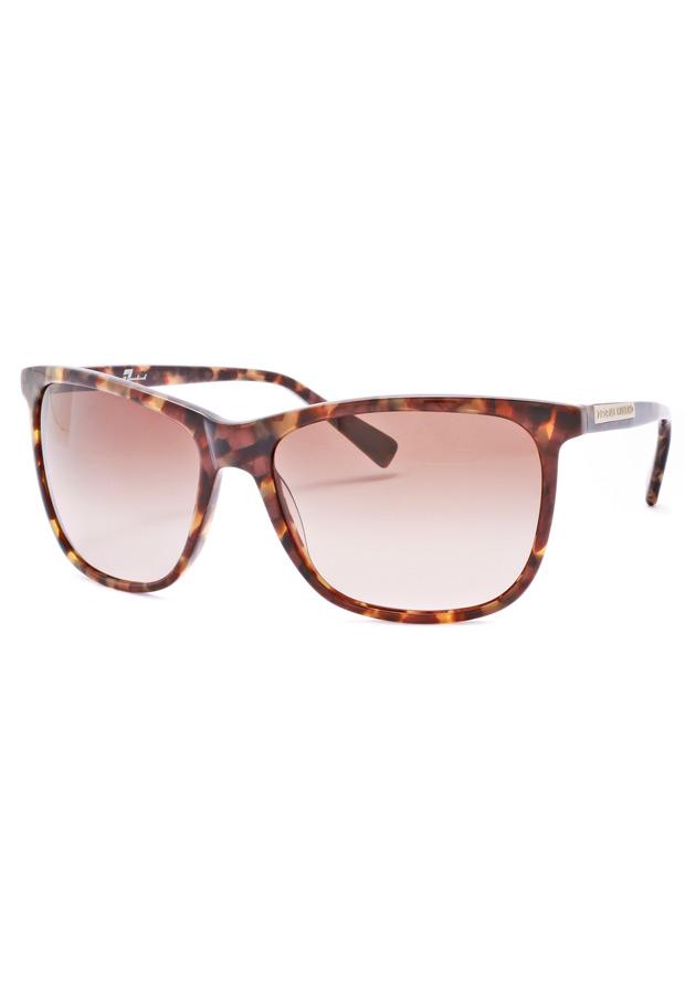 Women's Designer Sunglasses: 7 For All Mankind Sunglasses RESEDA-TOP-60-17