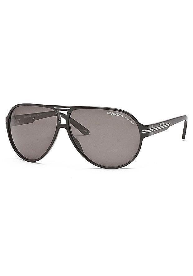 Women's Designer Sunglasses: Carrera Sunglasses CARRERA-14S-0D28-M9