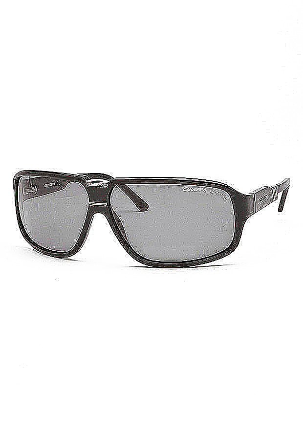 Women's Designer Sunglasses: Carrera Sunglasses TEKNO-S-0807-TD-66