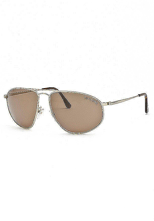 Women's Designer Sunglasses: Tom Ford Sunglasses FT0189-28J-60-14-135